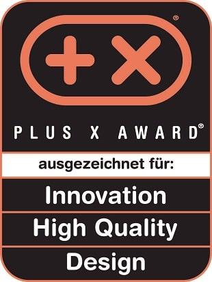 Zehnder ComfoAor 180 X Plus Award