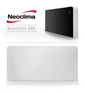 Осушитель воздуха Neoclima SBN-100