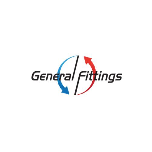General Fittings logo-min