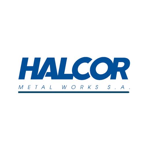 Halcor logo-min