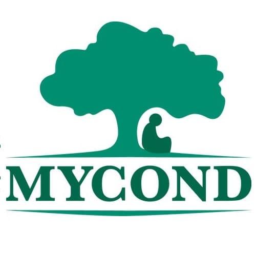 Logo_Mycond-min