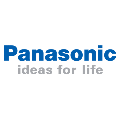 Panasonic logo-min