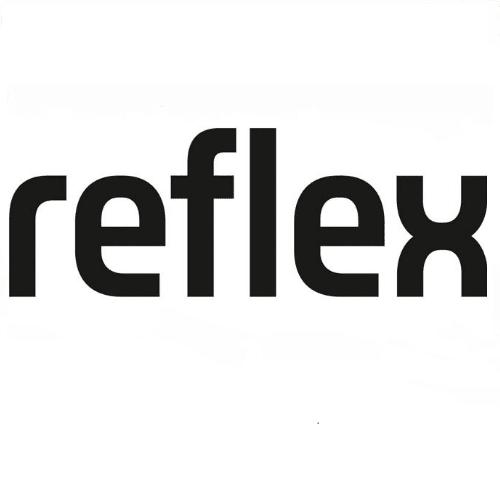 Reflex logo-min