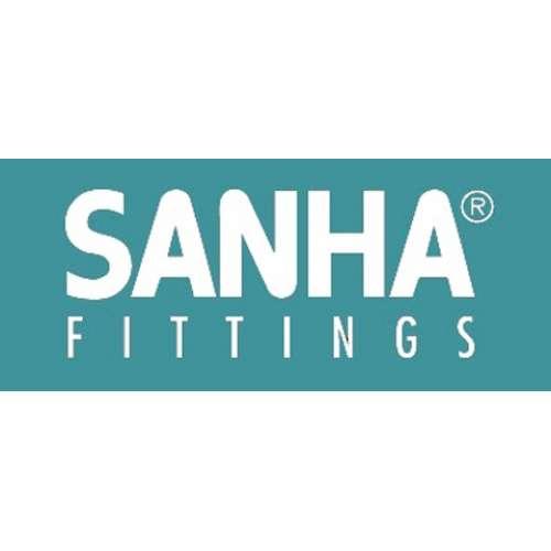 Sanha logo-min
