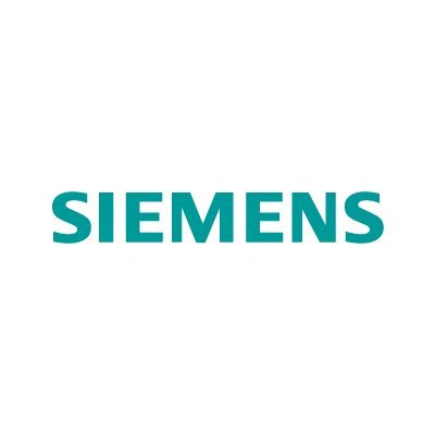 Siemens logo-min