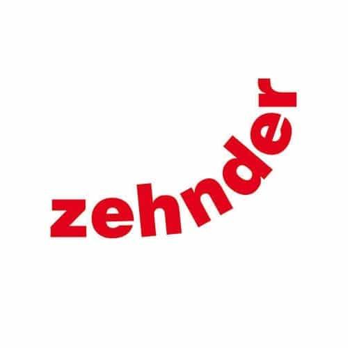 Zehnder logo-min