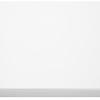 Кондиционер Neoclima ALASKA 2.0 NS/NU-18AHTIw 14914