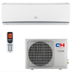 Кондиционер Cooper&Hunter Winner Inverter CH-S09FTX5