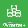 Система Inverter+