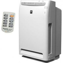 Очиститель воздуха Daikin Ururu MC70L-1