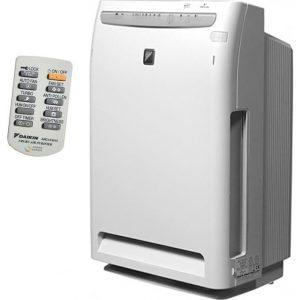 Очиститель-увлажнитель воздуха Daikin Ururu MC70L-1
