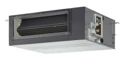 Внутренний блок канального типа S-15MF2E5A