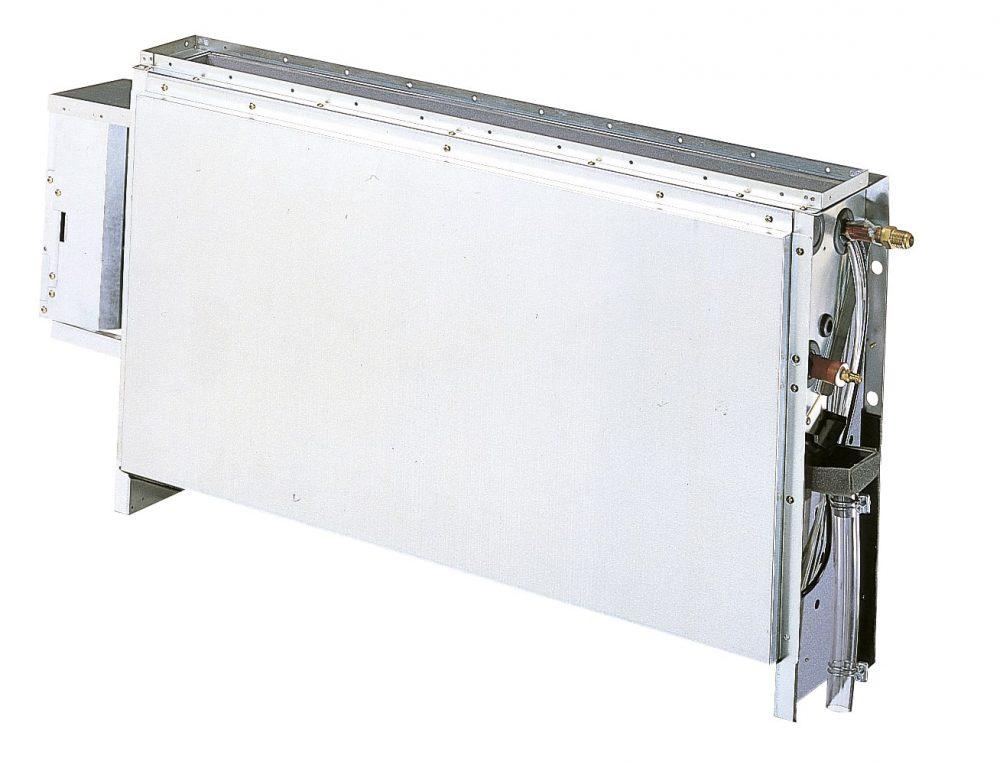 Внутренний блок напольного типа S-28MR1E5