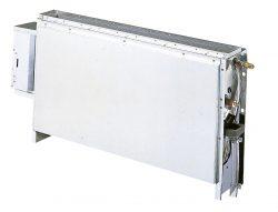 Внутренний блок напольного типа S-71MR1E5