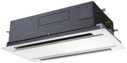 Внутренний блок кассетного типа S-73ML1E5