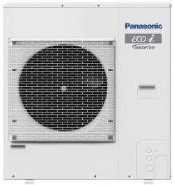 Panasonic VRF Mini ECOi U-4LE2E8 (380 В)