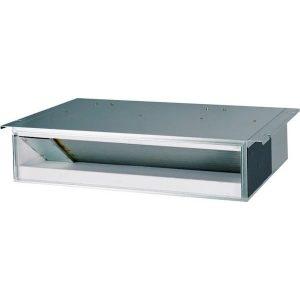 Канальный блок мульти-сплит системы LG Multi MB24AHL