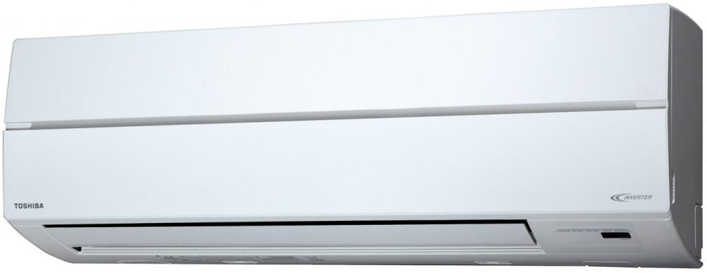 Настенный блок мульти-сплит системы Toshiba SKV RAS-M13SKV-E
