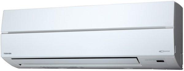 Настенный блок мульти-сплит системы Toshiba SKV RAS-M16SKV-E