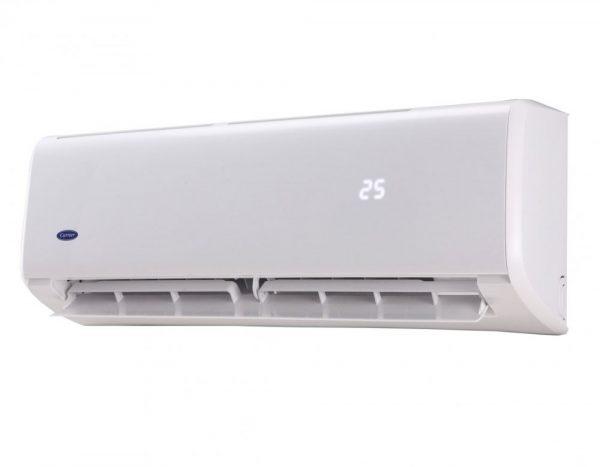 Настенный блок мульти-сплит системы Carrier Crystal 42QHC018DS