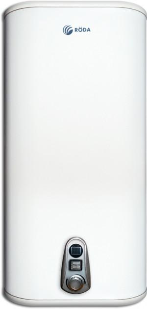 Электрический бойлер Roda Aqua INOX 50 VM