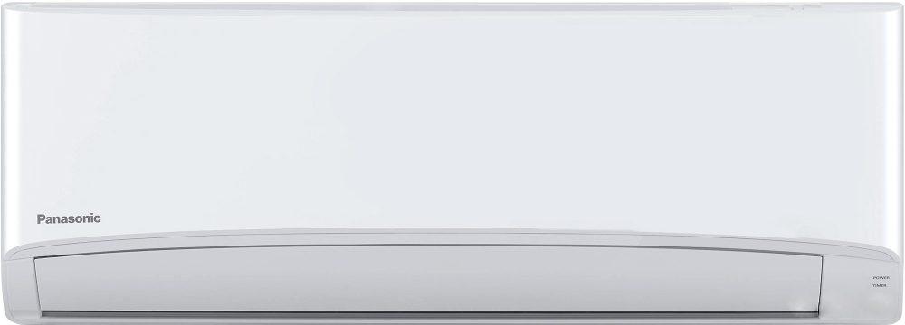 Настенный блок мульти-сплит системы Panasonic Compact CS-TZ20TKEW