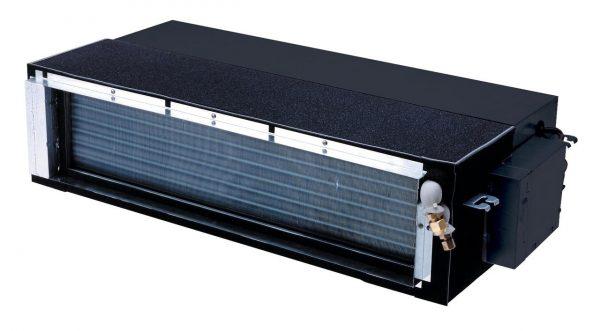 Канальный блок мульти-сплит системы Toshiba GDV RAS-M16GDV-E
