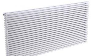Дизайн-радиатор Zehnder Kleo KLHD-048/050