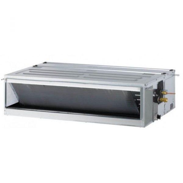 Канальный блок мульти-сплит системы LG Multi FDX CM18.N14R0
