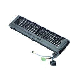 Zehnder ComfoAir Q Pre-Heater