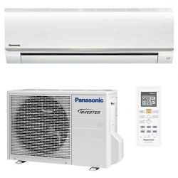 Кондиционер Panasonic Standard CS/CU-BE50TKE
