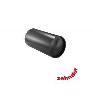 Воздуховод для Zehnder ComfoSpot 50