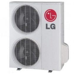 Наружный блок мульти-сплит системы LG Multi FDX FM40AH