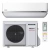 Кондиционер Panasonic Heatcharge CS/CU-VZ12SKE