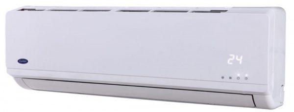 Настенный блок мульти-сплит системы Carrier Multi 42QHF012DS