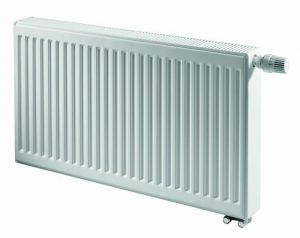 Радиатор панельный стальной Kermi FTV, тип 33, 300×2000