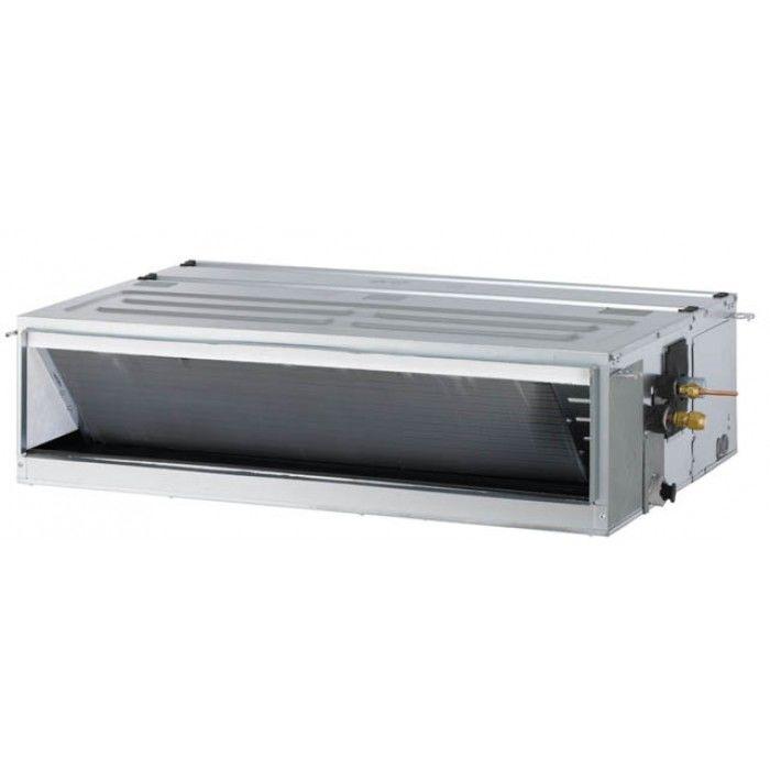 Канальный блок мульти-сплит системы LG Multi FDX CM24.N14R0