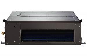 Канальный блок мульти-сплит системы Neoclima Multi NS-09DSI