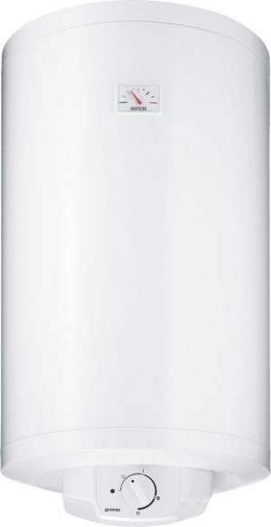 Электрический бойлер Gorenje GBF50/UA