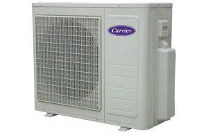 Наружный блок мульти-сплит системы Carrier Multi 38QUS036DS4