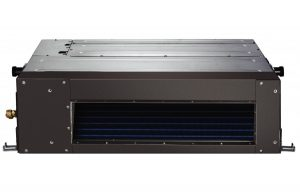 Канальный блок мульти-сплит системы Neoclima Multi NS-18DSI