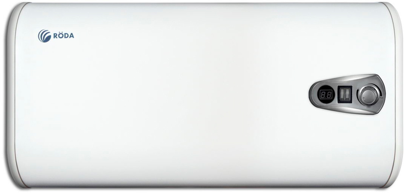 Электрический бойлер Roda Aqua INOX 80 HM