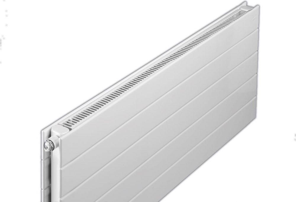 Стальной панельный радиатор Zehnder Nova NHLH63/56