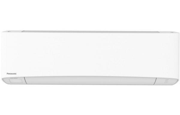 Настенный блок мульти-сплит системы Panasonic ETHEREA White CS-Z50TKEW