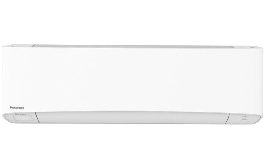 Настенный блок мульти-сплит системы Panasonic ETHEREA White CS-Z35TKEW