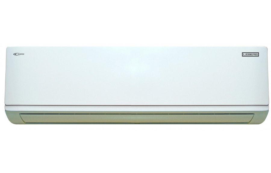 Настенный блок мульти-сплит системы Leberg Multi LBS-18TORm