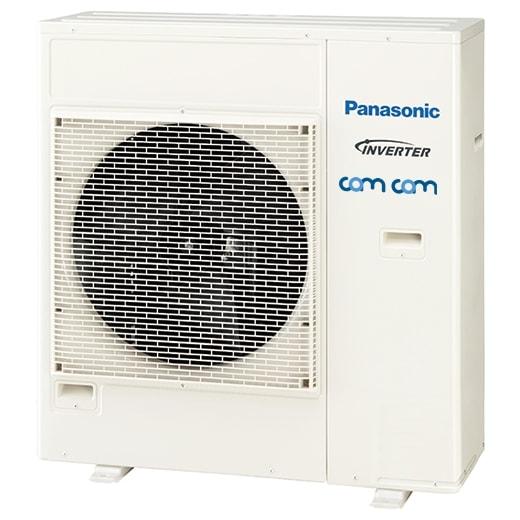 Наружный блок мульти-сплит системы Panasonic Multi CU-5E34PBD