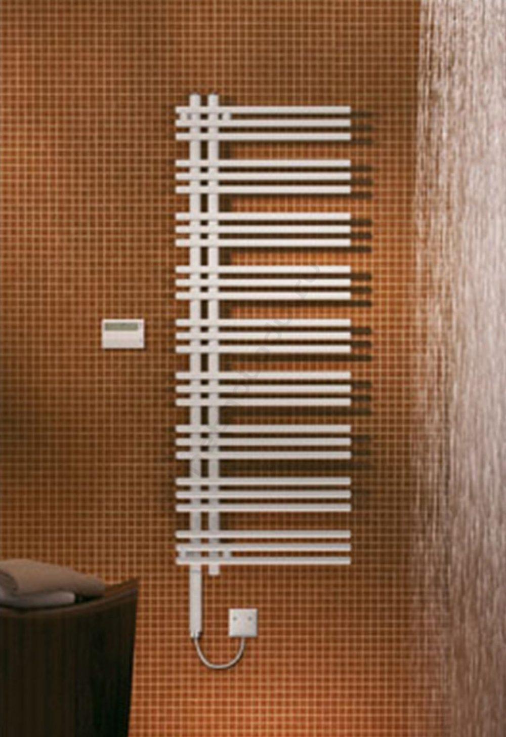 Полотенцесушитель Zehnder Yucca Asum YADER-130-50