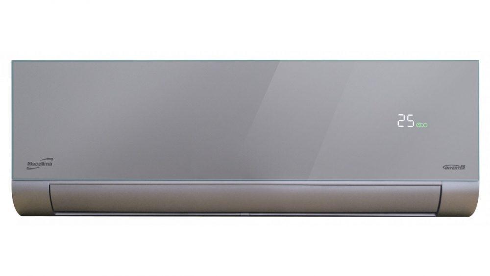 Настенный блок мульти-сплит системы Neoclima ArtVogue NS-18AHVIws