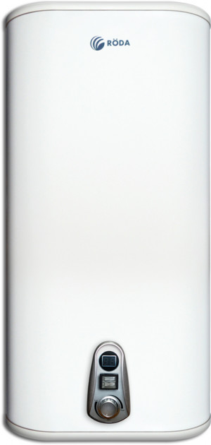 Электрический бойлер Roda Aqua INOX 100 VM